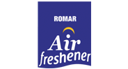 airfreshner.png