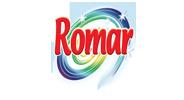 romar-1.png